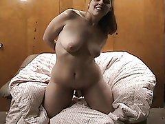 Amateur, Masturbation, Softcore, Webcam