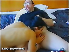 Amateur, Blowjob, Masturbation, Old and Young, POV