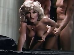 Cumshot, Hairy, Swinger, Threesome, Vintage