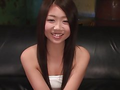 Asian, Japanese, Masturbation, Teen