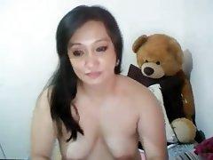 Amateur, Big Butts, Mature, Asian