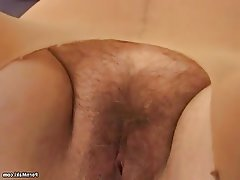BBW, Granny, Hairy, Mature