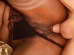 Blowjob, Facial, French