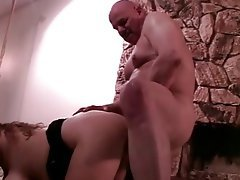 Anal, BBW, Double Penetration, Big Boobs