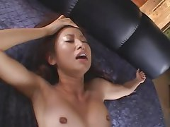 Cumshot, Facial, Japanese