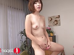 Asian, Cunnilingus, Japanese, Masturbation, Teen
